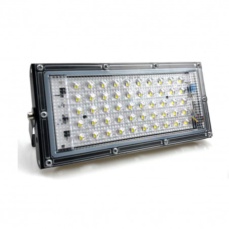 Karvenn - faro LED - Enlighten